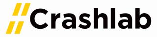 Crashlab.pl